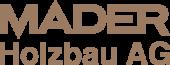 logo-mader-holzbau